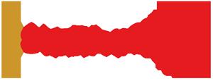Freiwillige Feuerwehr Eisenstadt Logo