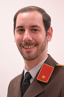 Daniel Benczak