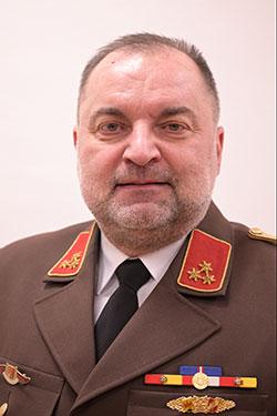 Johannes Steindl