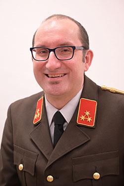 Markus Schwarz-Bell