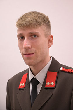 Philipp Dorner