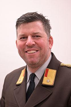 Werner Fleischhacker